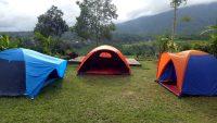 camping kamesta min 200x113
