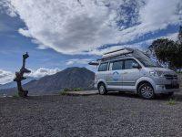camping in kintamani 4 min 200x150
