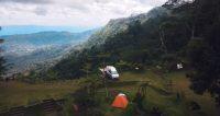 bukit surga camping drone 200x106